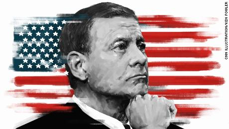 Will Trump win or lose at the Supreme Court? With John Roberts, possibly both